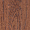 See Mohawk - Added Charm 3 in. - Gunstock Oak