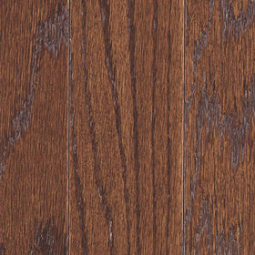 Mohawk - Added Charm 3 in. - Butternut Oak