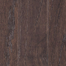 Mohawk - Added Charm 3 in. - Wool Oak