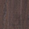 See Mohawk - Added Charm 3 in. - Wool Oak