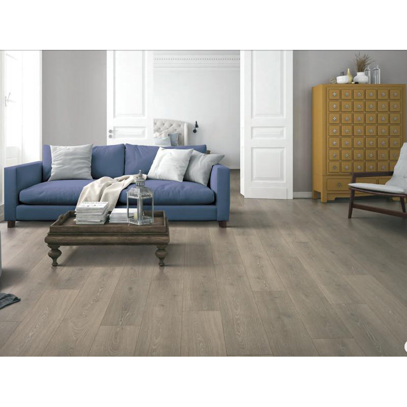 Best Basement Flooring Options Floorzz - Daltile beachwood