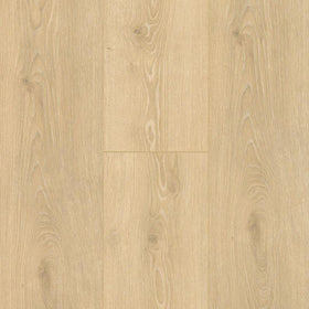Mohawk - Revwood Boardwalk Collective Laminate - Sand Dune