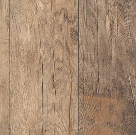 Mohawk - Revwood Chalet Vista Laminate - Beechwood Cream Oak