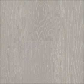 Mohawk - TecWood Coastal Couture 7 in. - Compass Oak