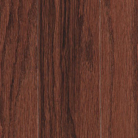 Mohawk - TecWood Woodmore 3 in. - Oak Cherry