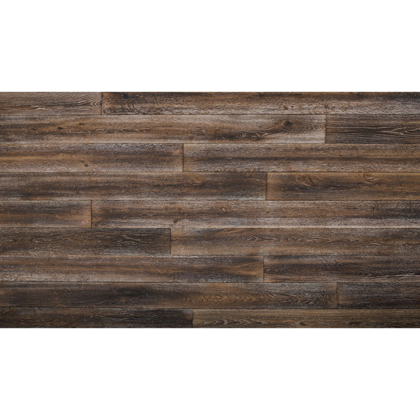 Montage European Oak Collection Baroque Marche Floorzz