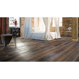 Montage European Oak Collection - Baroque - Marche Lifestyle