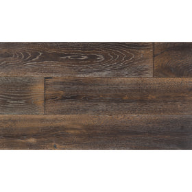 Montage European Oak Collection - Baroque - Marche