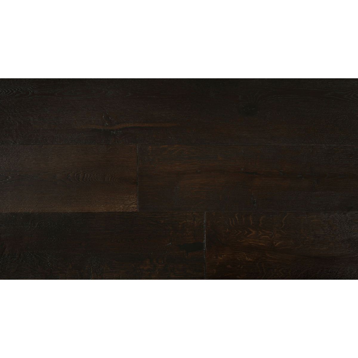 Montage European Oak Collection - Baroque - Russo