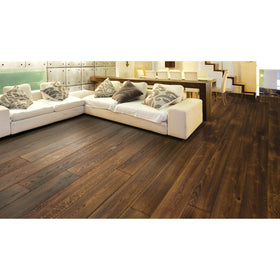 Montage European Oak Collection - Ferno - Castillian Lifestyle