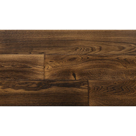 Montage European Oak Collection - Ferno - Castillian