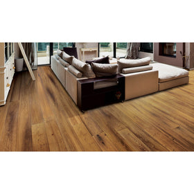 Montage European Oak Collection - Ferno - Nord Lifestyle