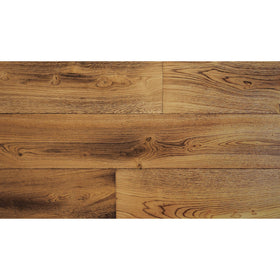 Montage European Oak Collection - Ferno - Nord