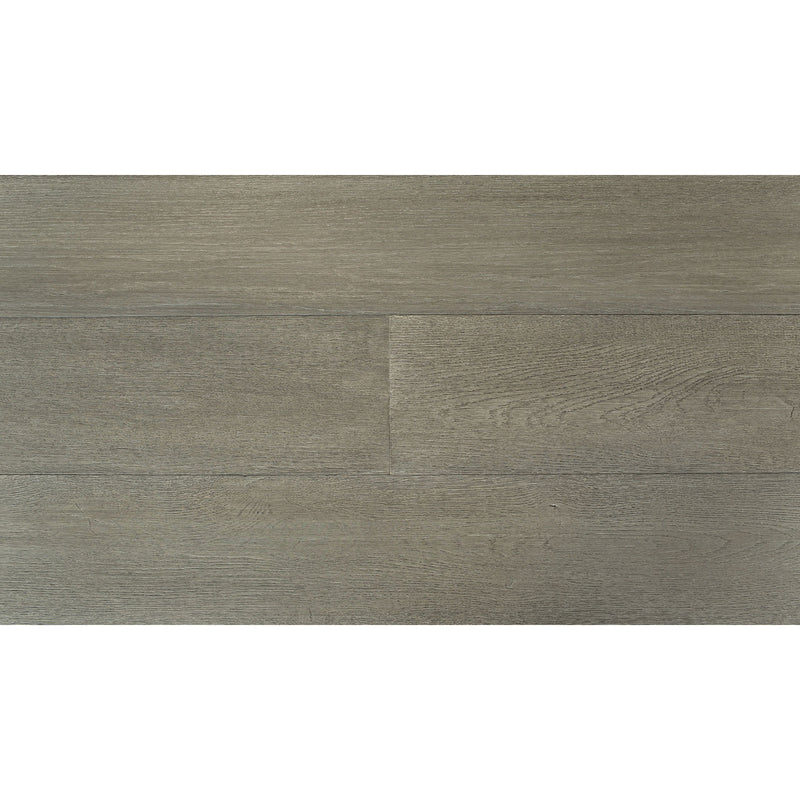 Montage European Oak Collection Ferno Pompeii Floorzz