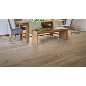 Montage European Oak Collection - Ferno - Rhone Lifestyle