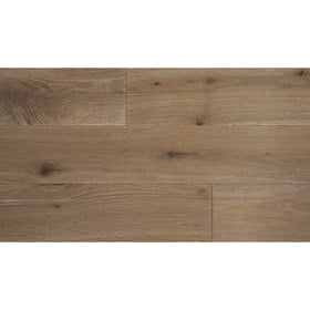 Montage European Oak Collection - Ferno - Rhone