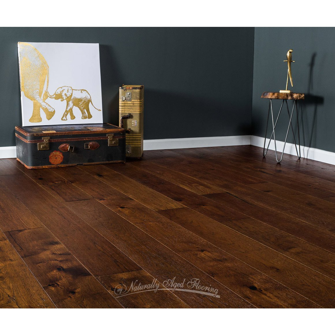 Naturally Aged Flooring Medallion Collection Lost Canyon Lifestyle