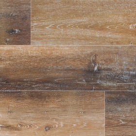 Naturally Aged Flooring - Regal Collection - 7 in. Luxury Vinyl Plank - Vineyard