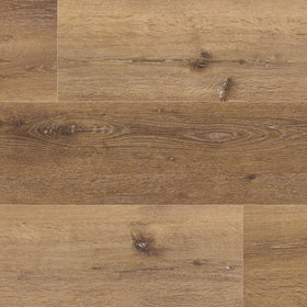 Naturally Aged Flooring - Regal Collection - 9 in. Luxury Vinyl Plank - Winchester