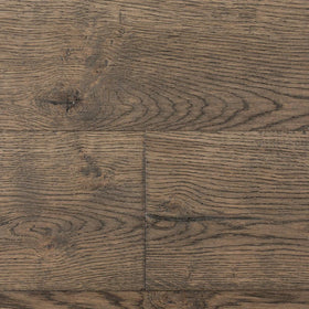 Naturally Aged Nightfall Hardwood Flooring