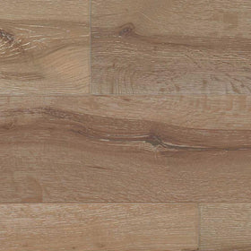 Naturally Aged Notting Hill Hardwood