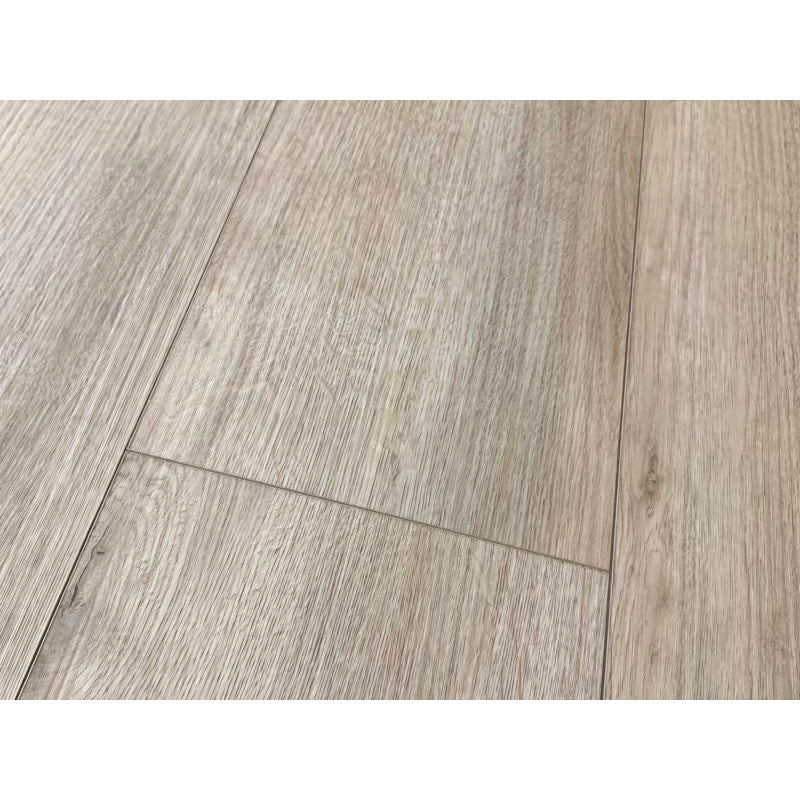 NexxaCore Luxury Vinyl Plank - The Cosmos - Phoebe
