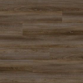 NovaFloor - Serenbe™ Collection - Urban Oak - Flynn