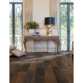 Palmetto Road - Davenport Collection - Roasted Chestnut