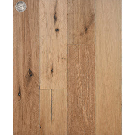 Provenza Floors - Heirloom Collection - Dublin
