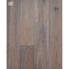 Provenza Floors - Heirloom Collection - Norwich