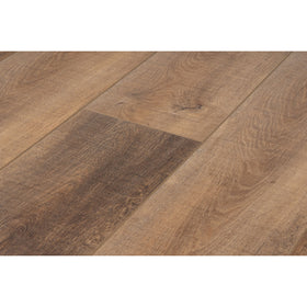 Provenza Floors - Moda Living Luxury Vinyl Plank - Endless Summer