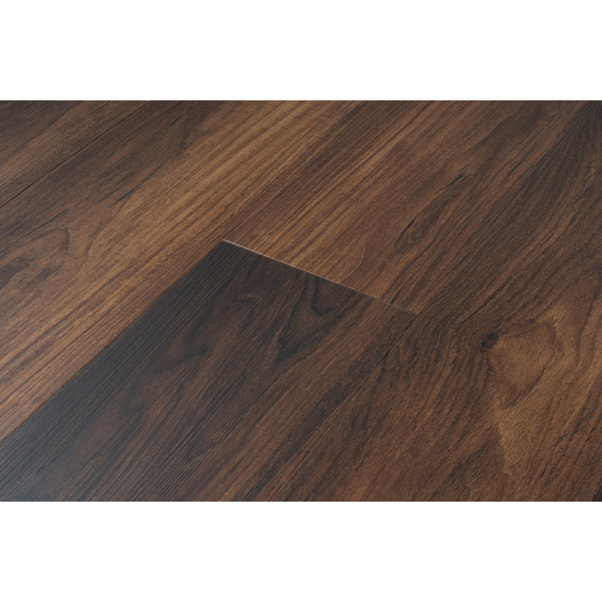 Provenza Floors - Uptown Chic Luxury Vinyl Plank - Big Easy