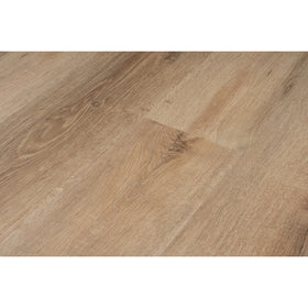 Provenza Floors - Uptown Chic Luxury Vinyl Plank - Naturally Yours