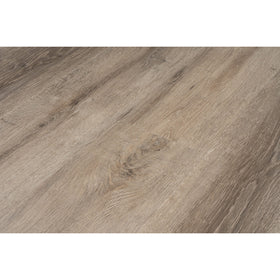 Provenza Floors - Uptown Chic Luxury Vinyl Plank - Sassy Grey