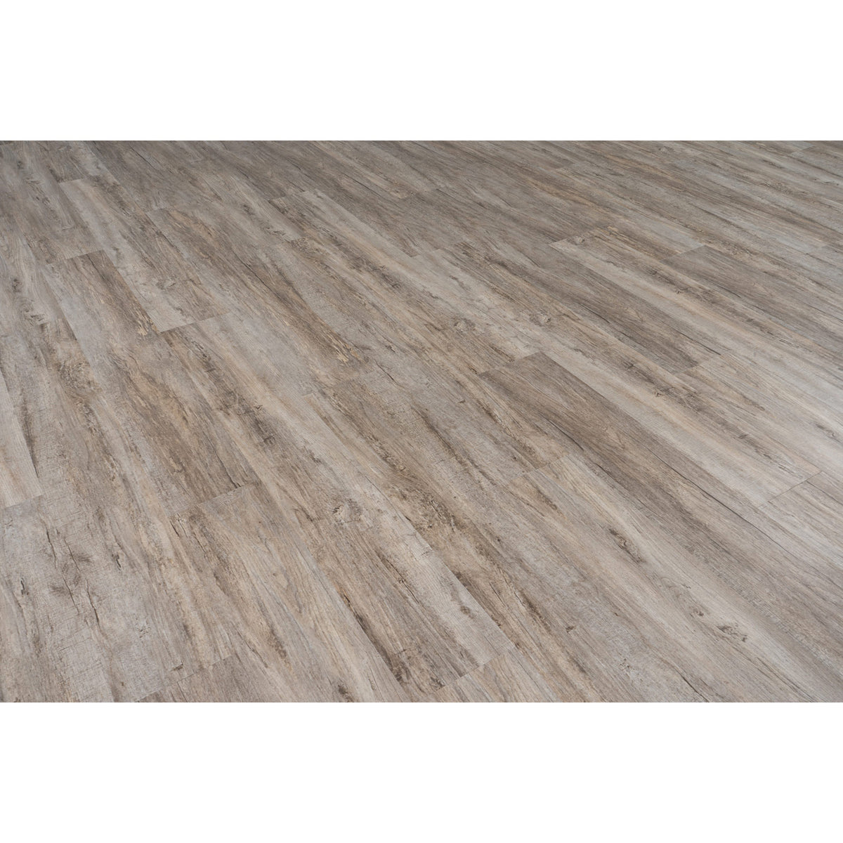 Provenza Floors - Uptown Chic Luxury Vinyl Plank - Rock N' Roll