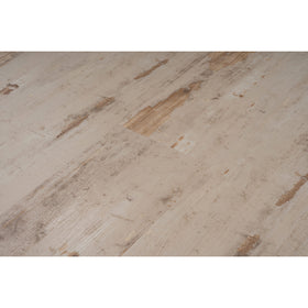 Provenza Floors - Uptown Chic Luxury Vinyl Plank - True Love