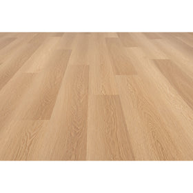 Provenza Floors - Uptown Chic Luxury Vinyl Plank - Fire N' Ice