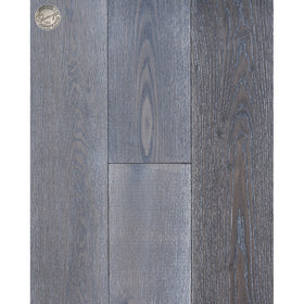 Provenza Floors - Old World Engineered Wood - Milestone