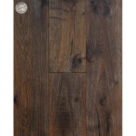 Provenza Floors - Pompeii Oak Engineered Wood - Amiata