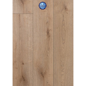 Provenza Floors - Concorde Oak Luxury Vinyl Plank - Loyal Friend