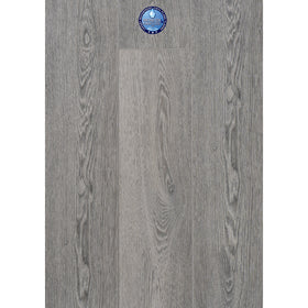 Provenza Floors - Concorde Oak Luxury Vinyl Plank - Mystic Moon