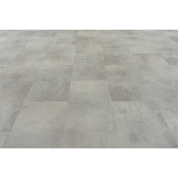 Provenza Floors Stonescape Luxury Vinyl Plank Mountain