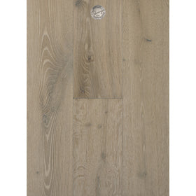 Provenza Floors - New York Loft Collection - Rockaway Grey