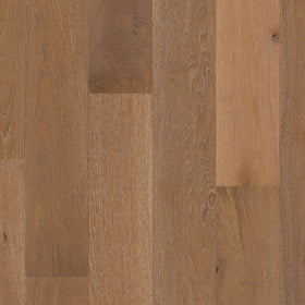 Copy of Shaw - Castlewood Oak Hardwood - 05031 Baroque