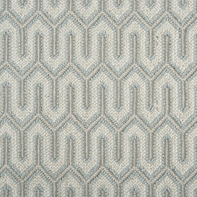 Stanton - Baltimore Rug - Seaspray