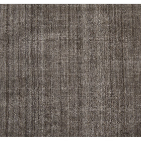 Stanton Divinity Rug Heather