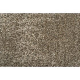 Stanton - Piazza Rug - Earth