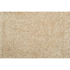 Stanton - Piazza Rug - Sand