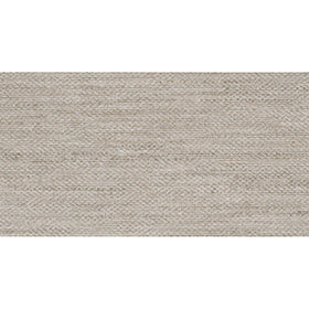 Tesoro - Craft 12 in. x 24 in. Porcelain Tile - Rope