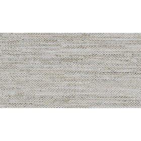 Tesoro - Craft 12 in. x 24 in. Porcelain Tile - Wool